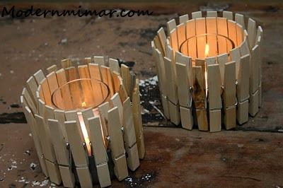 mandal-mumluk-yapımı