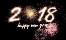 Yeni Yıl Büyük Armağanlar