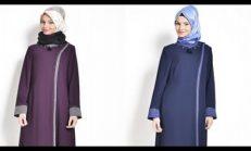Tekbir Giyim Ferace Modelleri ve Modası