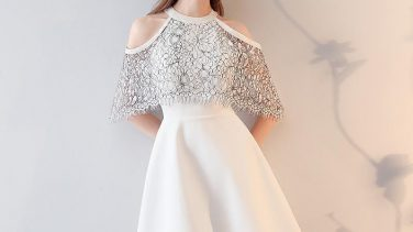 Doğum Gününüzde Giyebileceğiniz Elbise Modelleri