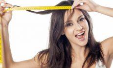 Saç Uzatmanın 5 Püf Noktası