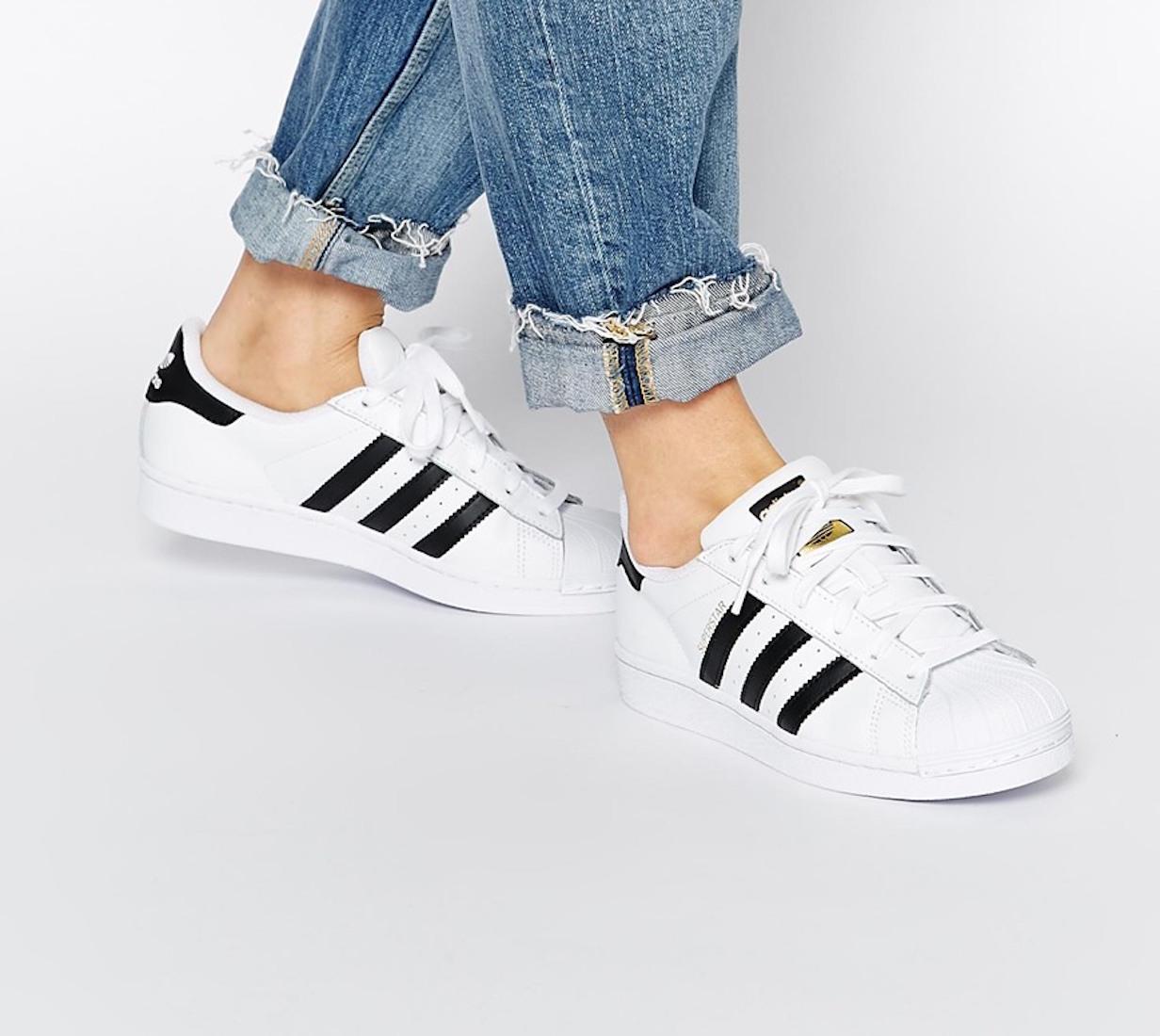 adidas-spor-ayakkabi-modelleri