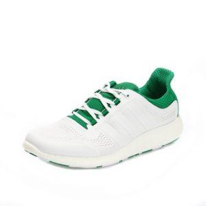 beyaz-sade-spor-ayakkabi-modelleri