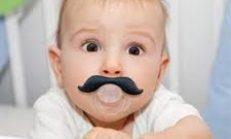 Komik Bebek Emzikleri Modelleri