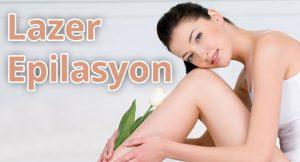 lazer-epilasyon-uygulamalari