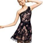 mini-kisa-pronovias-abiye-elbise-modelleri