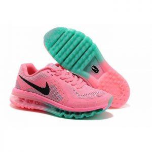 nike-kalin-topuk-spor-ayakkabi-modelleri