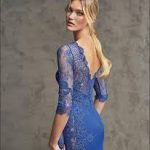 transparan-pronovias-abiye-elbise-modelleri