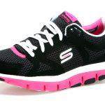yuruyus-icin-spor-ayakkabi-modelleri