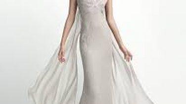 Pronovias Abiye Elbise Modelleri ve Resimleri