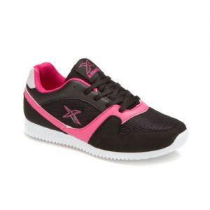 spor-ayakkabi-modelleri