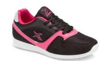 Spor Ayakkabı Modelleri ve Spor Ayakkabı Resimleri