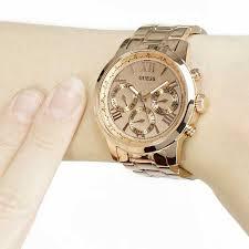 swatch-kadin-saati-modelleri