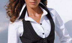 Bayan Yelek Modelleri ve Kombinleri