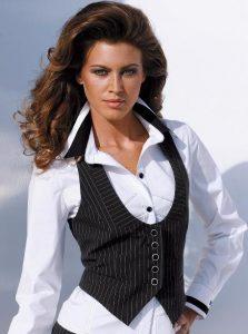 moda-bayan-yelek-modelleri-ve-kombinleri