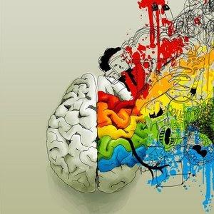 stres-atmak-yaraticilik-gelistirmek