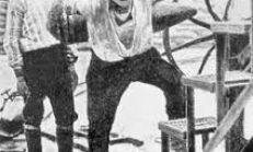 Çanakkale Harbinin Kahramanlarından Seyit Onbaşı