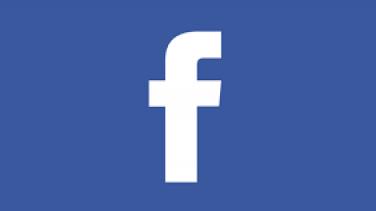 Facebook'ta Başarılı Olmak İçin Yapılması Gerekenler