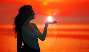 Güneşlenmenin Cilde Verdiği Zararlar Nelerdir?