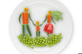 Sağlıklı Bir Diyet İçin Terk Edilmemesi Gereken Yiyecekler