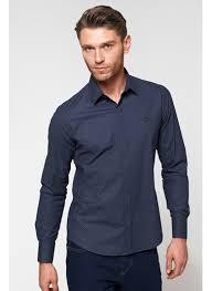 Hemington Gömlek Modelleri