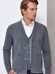 Hemington Triko Giyim Modelleri