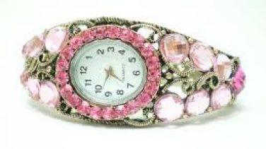 Kaliteli Saat Modelleri İle Tarzınızı Belirleyin