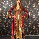 kina-elbisesi-modelleri
