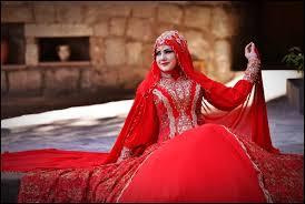 simli-kina-elbisesi-modelleri
