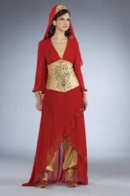 tasli-kina-elbisesi-modelleri