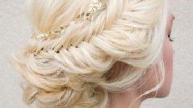 2017 En Güzel Saç Modelleri