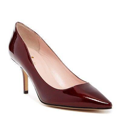 Topuklu Ayakkabı Önerisi ve Topuklu Ayakkabı Modası