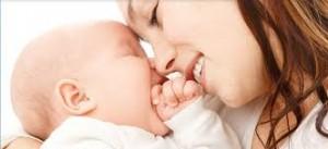 Anne Olmaya Nasıl Hazırlık Yapmalısınız?