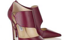 Ayakkabı Seçimizde Doğru Tercihlerde Bulunun