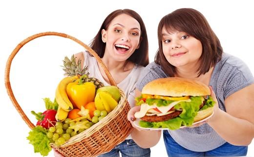 Günlük Kullandığımız Besinlerin Kalori  Değeri