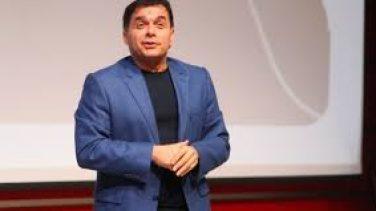 Dr. Gürkan Kubilay'ın 7 Günlük Diyet Programı