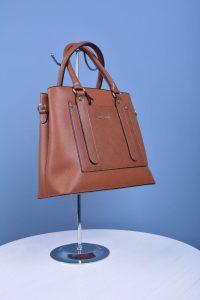 Pahalı Çanta Modelleri