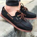 Rahat Ayakkabı Seçimi