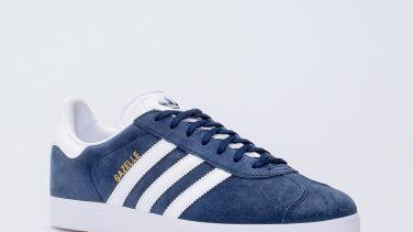 Spor Ayakkabıda Yeni Devir Retro Sneakers