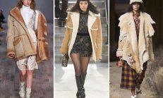 2018 Sonbahar-Kış Modası Hakkında