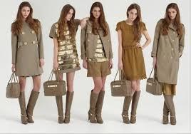 Farklı Giyim Tarzınız İle Fark Yaratın