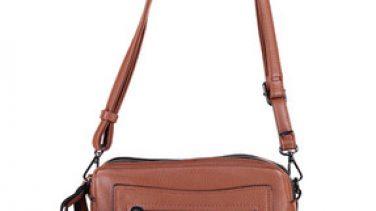 Derimod Çanta Modelleri ve Modası