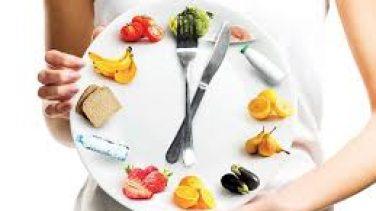 1500 Kalorili Diyet Listesi ve Programı
