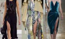 Bu Yıl Çok Konuşulacak Moda Trendleri
