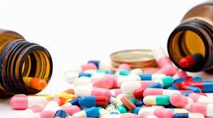 Antibiyotik Nasıl Kullanılmalı