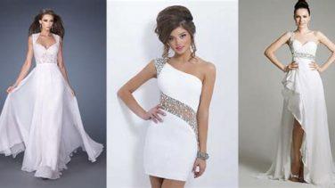 Düğün İçin Abiye Elbise Modelleri ve Kombinleri