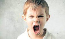 Çocuklarda İshal Tehlikeli Olabilir