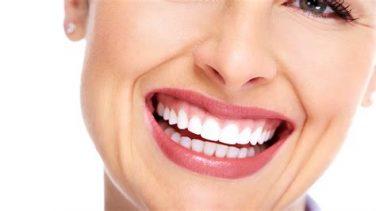 Dişlerinize İyi Gelecek Olan Besinler