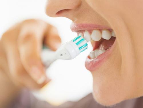 Diş Bakımında Uygulamanız Gereken Püf Noktalar