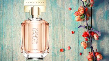 Parfüm Alırken Nelere Dikkat Edilmelidir?